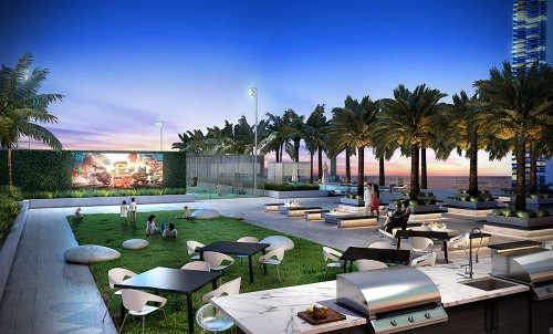 Hyde-Beach-Resort-2