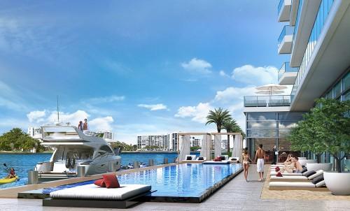 Hyde-Beach-Resort-3