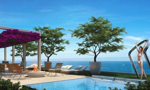 Hyde-Beach-Resort-4
