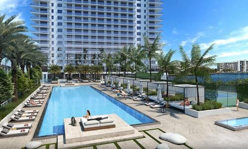 Hyde-Beach-Resort-6