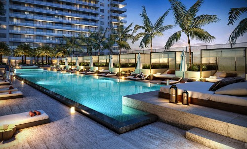 Hyde-Beach-Resort-7