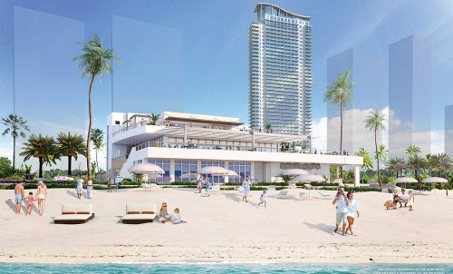 Hyde-Beach-Resort-8