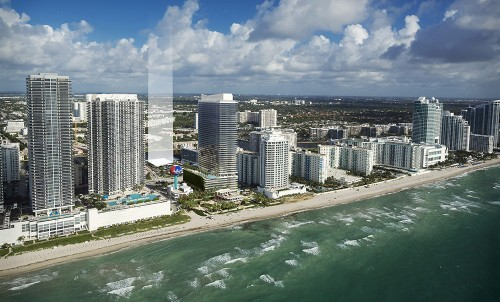 Hyde-Beach-Resort-9