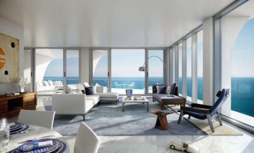 DBOX_FI_Jade-Signature_Apartment-Living