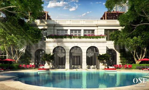 estates1