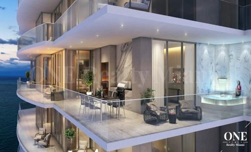 estates10